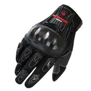 Мотоперчатки SCOYCO MC12