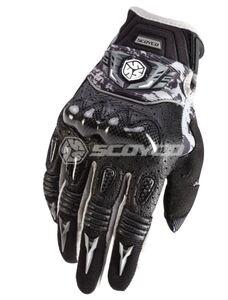 Мотоперчатки SCOYCO MX49