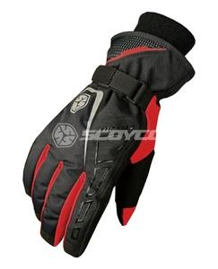 Мотоперчатки SCOYCO MC21