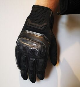 Мотоперчатки SCOYCO MC64-2