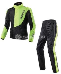 Комплект куртка/штаны  SCOYCO RC01