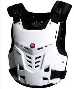 Защита SCOYCO  AM05